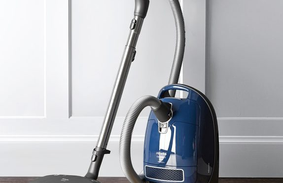 How Reliable Is The Miele Complete C3 Marin Long Term Review Pet My Carpet