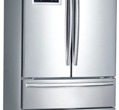 Thor Kitchen Hrf3601f French Door 36 Refrigerator Review Pet My