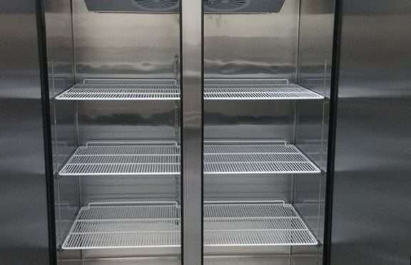 Marvelous Can I Use Commercial Refrigerators Freezers In Home Home Interior And Landscaping Transignezvosmurscom