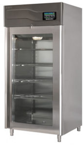 Charmant Stagionello Evo 150 Kg With Fumotic Meat Curing Cabinet Review